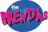 The Brendas